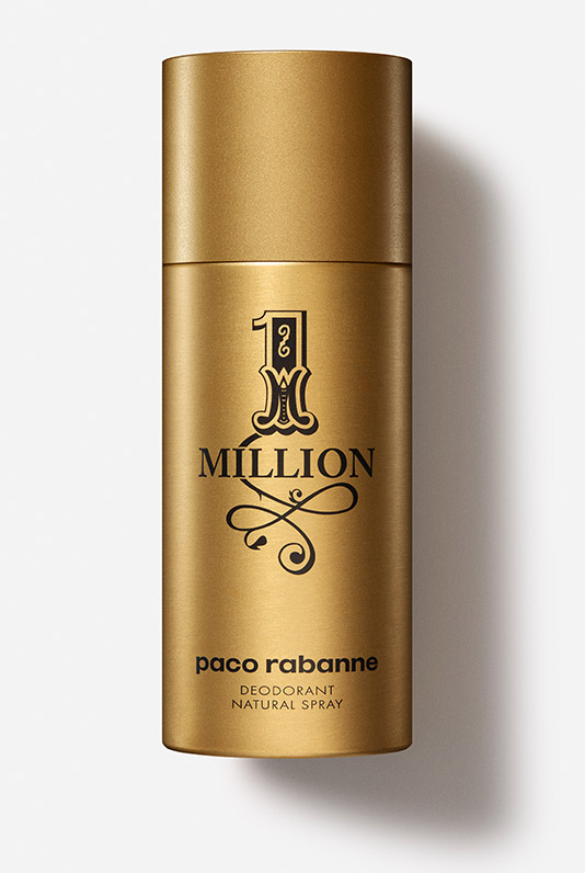 1M DEO 150ML NEW 2014