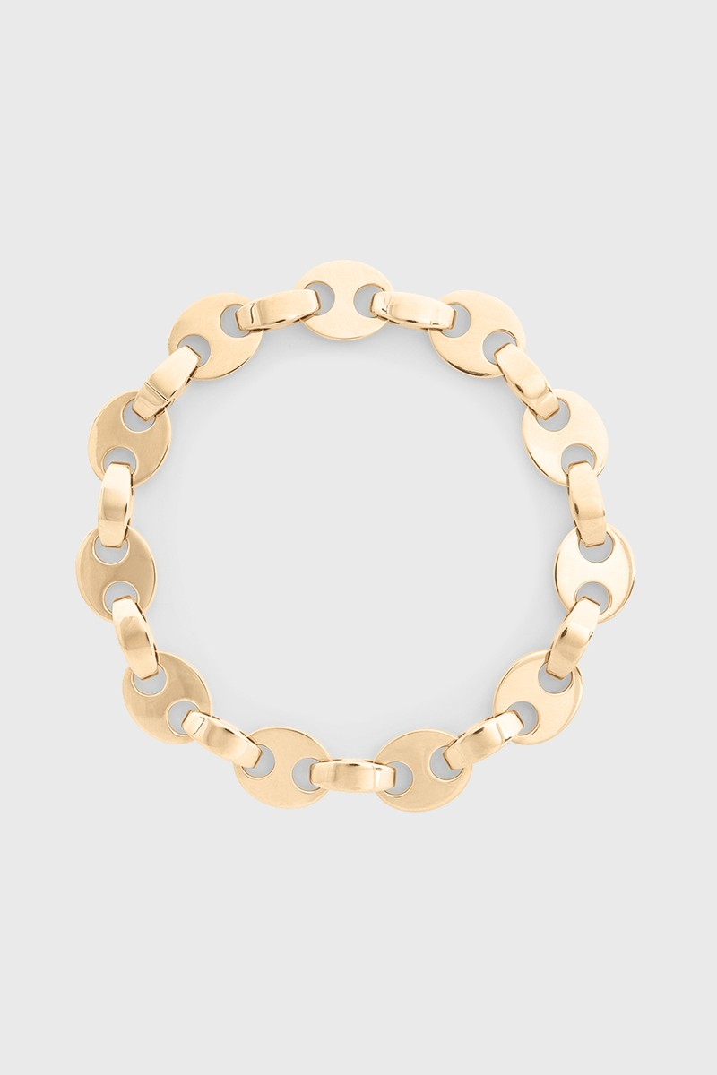 Eight necklace - Eight necklace - Paco Rabanne