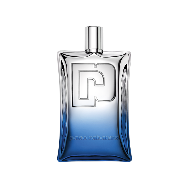 Paco Rabanne | Official Site