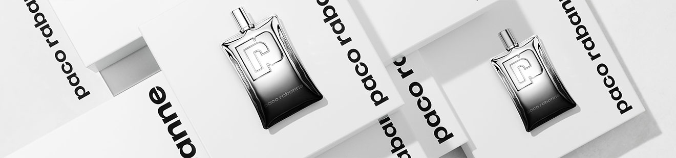 Paco Rabanne_Pacollection
