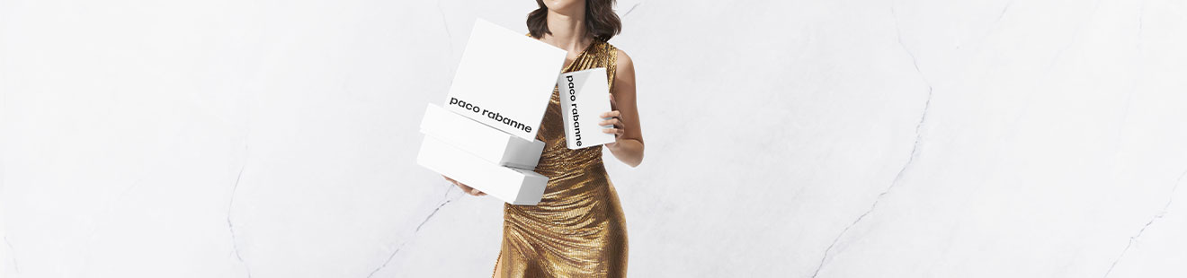Paco Rabanne_gifts_women_men